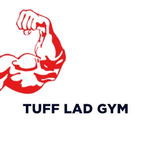 Tuff Lad Gym Gujar Ki Thadi