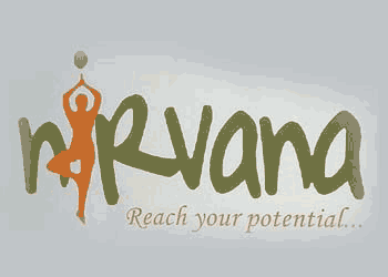 Nirvana Yoga Studio Sector 61 Noida
