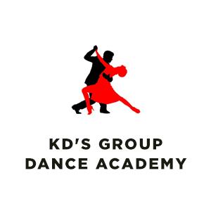 KDs Group Dance Academy Buddh Vihar