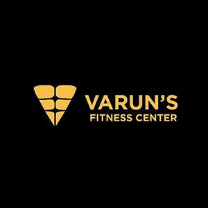 Varun's Fitness Attapur