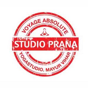 Studio Prana Mayur Vihar Phase 1