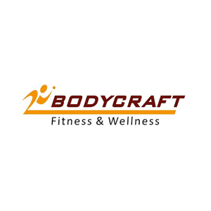 Bodycraft Fitness & Wellness Malad West