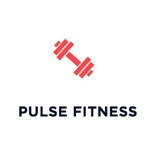 Pulse Fitness Shakti Khand 3