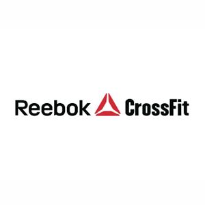 Reebok Crossfit DLF Phase 1