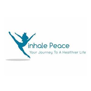 Inhale Peace Mansarover Garden