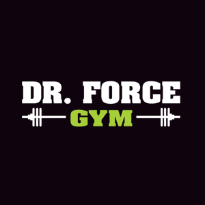 Dr. Force Gym Punjabi Bagh