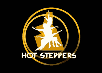 Hot Steppers Sector 6 Dwarka