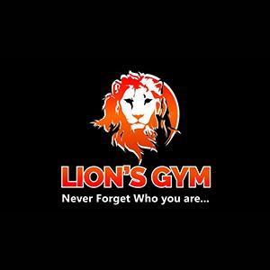 Lion's Gym Khokhara