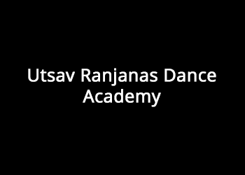 Utsav Ranjanas Dance Academy Jungpura Extension