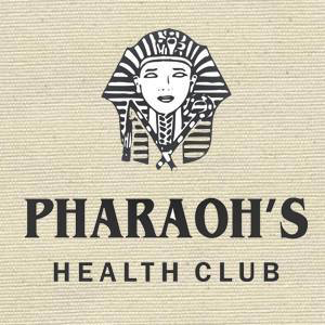 Pharaoh's Health Club Shukrawar Peth