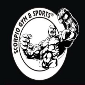 Scorpio Gym And Sports Rani Bagh