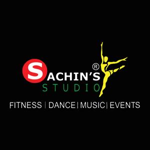 Sachin's Studio Thane West