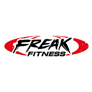 Freak Fitness Sector 35 Faridabad
