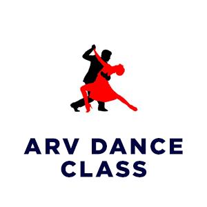 ARV Dance Class Bapunagar