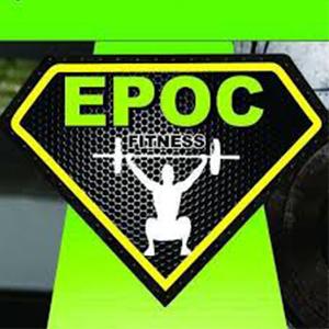 EPOC Fitness Club Pimple Nilakh