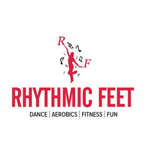Rhythmic Feet Dance Institute Sector 15 Gurgaon
