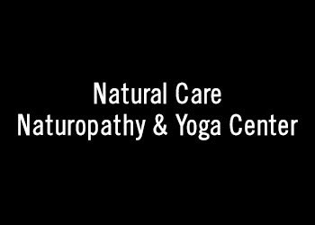 Natural Care Naturopathy & Yoga Center Sector 7 Dwarka