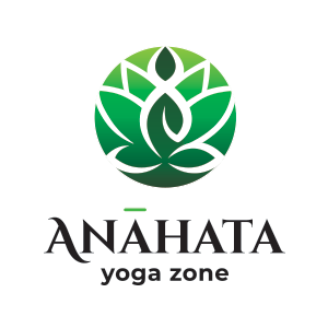 Anahata Yoga Zone Trimulgherry