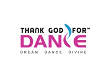 Thank God For Dance Malviya Nagar