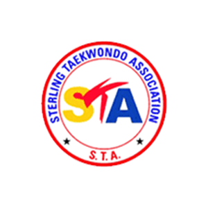 Sterling Taekwondo Association Sector 8 Faridabad