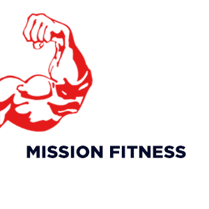 Mission Fitness Geeta Colony