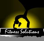 Fitness Solutions Banashankari
