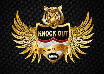Knock Out Fight Club Kalkaji