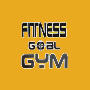 Fitness Goal Gym Yamuna Vihar