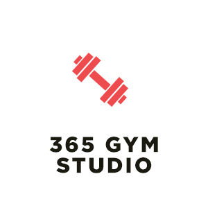 365 Gym Studio Luxurious Gym Kubernagar
