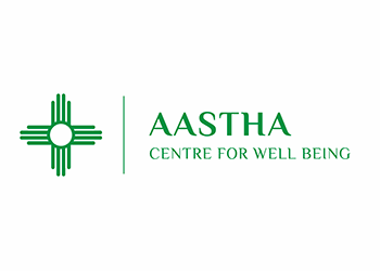 Aastha Yoga Centre Kamla Nagar