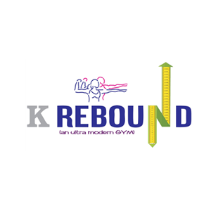 K Rebound Health Club Janakpuri