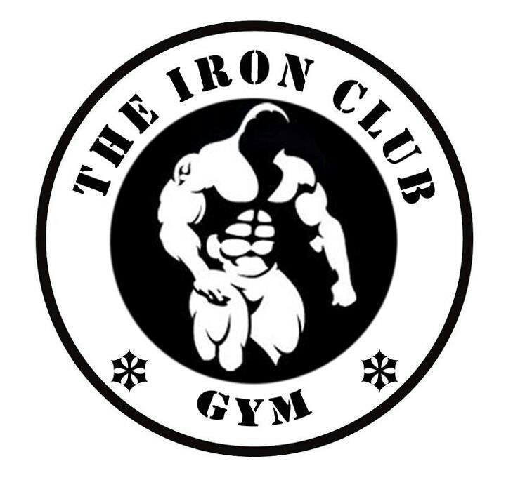 The Iron Club Sector 15 Rohini