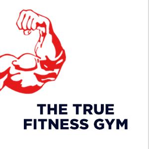The True Fitness Gym Vaishali Nagar