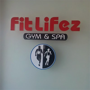 Fitlifez Trimulgherry