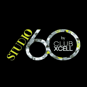 Studio 60 East Of Kailash