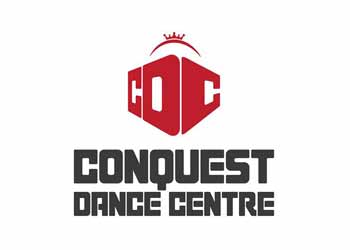 Conquest Dance Centre Mayur Vihar Phase 1