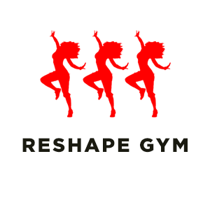 Reshape Gym East Of Kailash