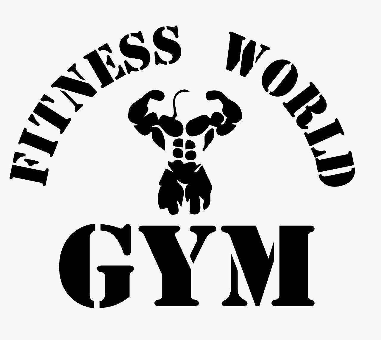 Fitness World Gym Yeshwanthpur