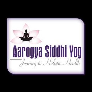 Aarogya Siddhi Yog Aundh
