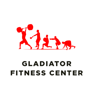 The Gladiator Fitness Center East Of Kailash