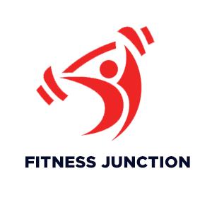 Fitness Junction Malviya Nagar