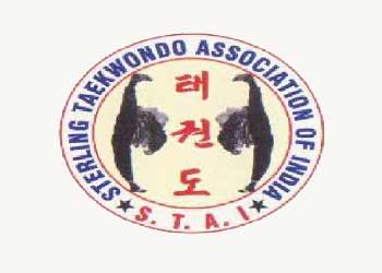 Sterling Taekwondo Association Sarita Vihar