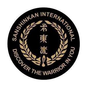 Sanshinkan MMA Sushant Lok 1