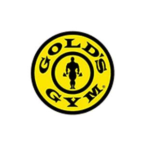 Gold's Gym Vasant Vihar
