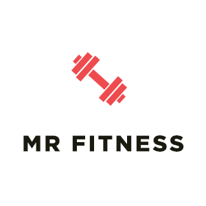 Mr Fitness Lajpat Nagar Part 4