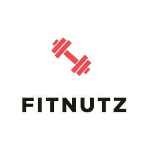 Fitznutz Sector 14 Rohini