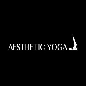 Aesthetic Yoga Vasant Kunj