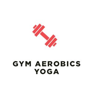 Gym Aerobics Yoga Shahdara