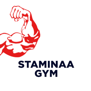 Staminaa Gym Rajouri Garden
