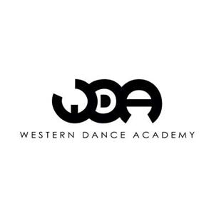 Western Dance Academy Uttam Nagar West Delhi